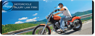 Denver Motorcycle Lawyer